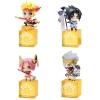 [Bonus] Petit Chara Land NARUTO Shippuden - Nanahan de Tenjiku Mezasuttebayo! Saiyuki Hen(Pre-order)