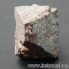 ▽แมกนีไทต์-magnetite แร่แม่เหล็กธรรมชาติ (2.6g)