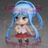 (Pre-order) Nendoroid - Arpeggio of Blue Steel: Ars Nova: Takao