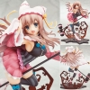 Sabbat of the Witch - Tsumugi Shiiba 1/7 Complete Figure(Pre-order)