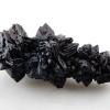 ▽Hematite after marcasite (Prophecy stone) หินหายากมากจากอียิปต์ (22g)