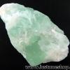 ▽หินธรรมชาติฟลูออไรต์ -Fluorite (19g)