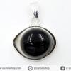 จี้ตาพระศิวะ Agate Eye - Shiva's Eye (4.8g)