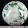 มอสอาเกต MOSS AGATE ทรงบอล 5.5 cm