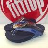 รองเท้า fitflop ไซส์ 36-40 No.FF101