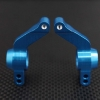 ALLOY REAR KNUCKLE ARM - 1PR SET