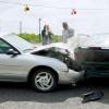 กล้องติดรถยนต์ อุปกรณ์จำเป็นสำหรับผู้ขับขี่ยุคปัจจุบัน