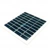 Solar Cell 9V 220mA 2W