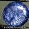 พลอยแทนซาไนท์ BLUE TANZANITE (3.73ct.)