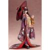 (Pre-order)Utaha Kasumigaoka Kimono Version 1/8 Scale Figure