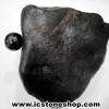 อกธรณี หรือ แร่ดูดทรัพย์ ขนาดใหญ่(4.8 Kg)