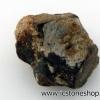 หินนางฟ้าหรือหินกางเขน จากมาดากัสการ์ (2g)