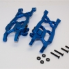 ALLOY REAR LOWER ARM - EX056