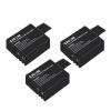 SJCAM Battery 900 mAh SJCAM (Sj4000 , Sj5000) 3 Pcs