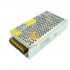 Switching Power supply แหล่งจ่ายไฟ 5V 20A