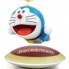ML05 Doraemon Magnetic Levitating Version (Pre-order)