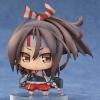 Medicchu - Kantai Collection -Kan Colle- Zuiho(Pre-order)