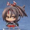 Medicchu - Kantai Collection -Kan Colle- Zuiho(Pre-order)