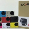 Sj4000Plus+