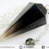 เพนดูลัม ฟลูออไรท์ Fluorite (11.3g)