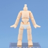 Cu-poche Extra - Boy Body (Plain Body) Posable Figure(Pre-order)
