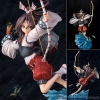 Kantai Collection -Kan Colle- Zuiho 1/7 Complete Figure(Pre-order)