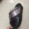 รองเท้า fitflop ไซส์ 36-40 No.FF132