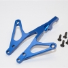 ALLOY FRONT CHASSIS BRACE - EX012A