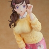 (Pre-order)March Comes in Like a Lion - Akari Kawamoto 1/7 Complete Figure