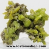 ▽ไพโรมอร์ไฟต์ Green Pyromorphite (68g)
