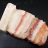 หินหมูสามชั้น pork stone (130g)