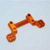 ALLOY REAR SHOCK TOWER - EX030