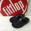 รองเท้า fitflop ไซส์ 36-40 No.FF006