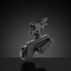 กล้องติดรถยนต์ รุ่น PF600 (WIFI)