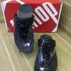รองเท้า fitflop ไซส์ 36-40 No.FF034