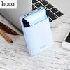 Power bank แบตสำรอง Hoco B29 10000 mAh