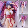 T2 Art Girls - Aigan Yousei Renge 1/6 Complete Figure(Pre-order)