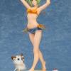 Amanchu! -Advance- Hikari Kohinata Swimsuit style 1/8 Complete Figure(Pre-order)