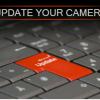 SJ6 Legend Latest Firmware 1.44 อัพเดทเฟรมแวร์ SJ6 ล่าสุด 1.44