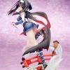 (Pre-order)Senren Banka - Mako Hitachi 1/7 Complete Figure (Cast off ได้)