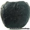 สะเก็ดดาวขนาดใหญ่ ทรงกลม (148g)