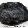 อกธรณี หรือ แร่ดูดทรัพย์ ขนาดใหญ่(4.04 Kg)