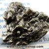 ▽อุกกาบาต Uruacu iron จากบราซิลของแท้ 100% (20.2g)