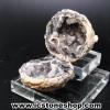 ▽อ๊อคโค่ จีโอด (Occo Geode)- (121g)