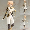Touken Ranbu Online - Monoyoshi Sadamune 1/8 Complete Figure(Pre-order)