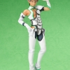 KING OF PRISM by PrettyRhythm - Nishina Kazuki Battle Suit Ver.(Limited Pre-order)