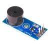 Passive Buzzer Module 3.3 - 5V