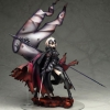 Fate/Grand Order Avenger / Jeanne d'Arc [Alter] 1/7 Complete Figure(Pre-order)