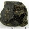 หินดาวตก NWA 869 Northwest Africa (2.9g)