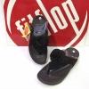 รองเท้า fitflop ไซส์ 36-40 No.FF040